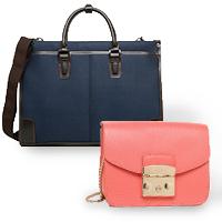 バッグ・財布・ファッション小物の画像