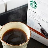 ソフトドリンク・お茶・コーヒー